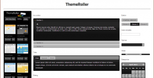 choose_theme_roller