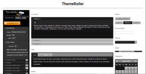 download_theme_roller